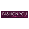Fashion and You
