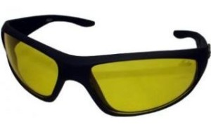 Night Vision Sunglasses for Rs. 99 at Shopaholic Indians