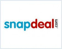 Snapdeal OffersShopaholic Indians