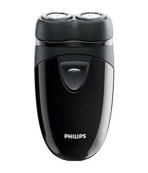 Philips Shaver Snapdeal Offer at Shopaholic Indians